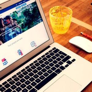 Σεμινάριο facebook instagram ads