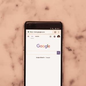Σεμινάριο google ads
