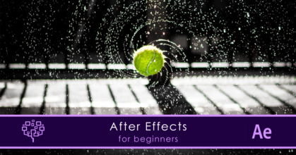 after-effects-28-02-2018-2