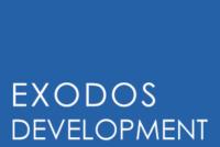 EXODOS-2