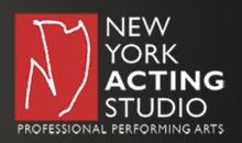 new-york-acting-studio