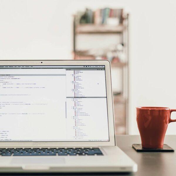 Σεμινάριο html css (απογευματινό)