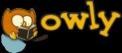 owly-logo-panousi-dimitra-giorgos-panousis