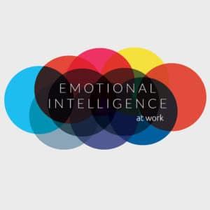 Σεμινάριο συναισθηματικής νοημοσύνης στο χώρο εργασίας
