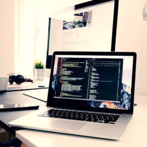 σεμινάριο html css (πρωινό)
