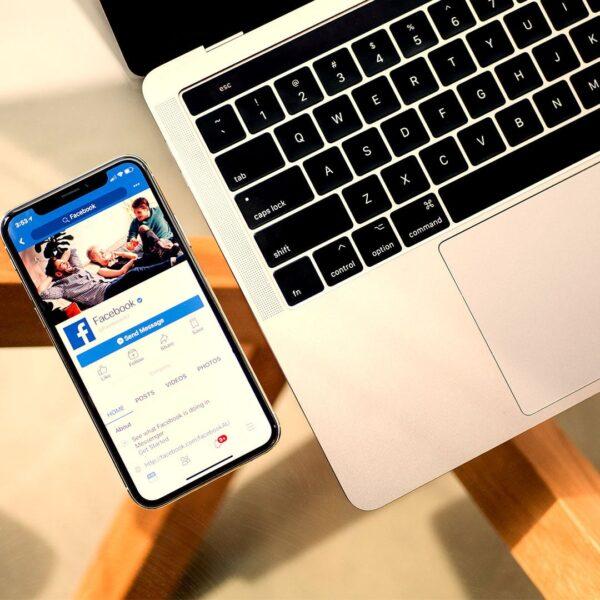 Σεμινάριο facebook marketing