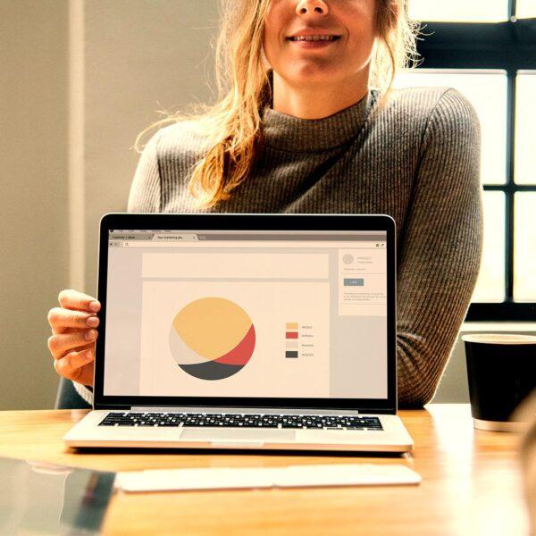 Σεμινάριο Powerpoint & presentation skills