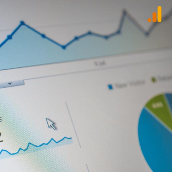 Σεμινάριο Google Analytics & Reporting