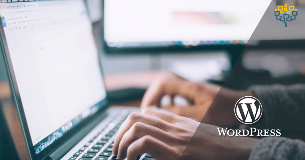 elearning wordpress
