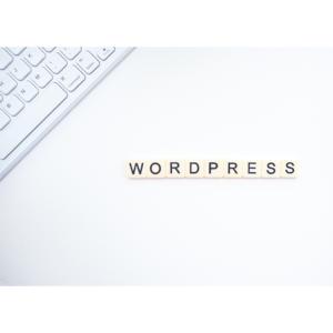 elearning σεμινάριο wordpress fundamentals