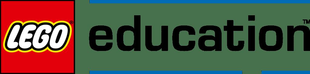 lego education εκπαιδευτική ρομποτική για παιδιά