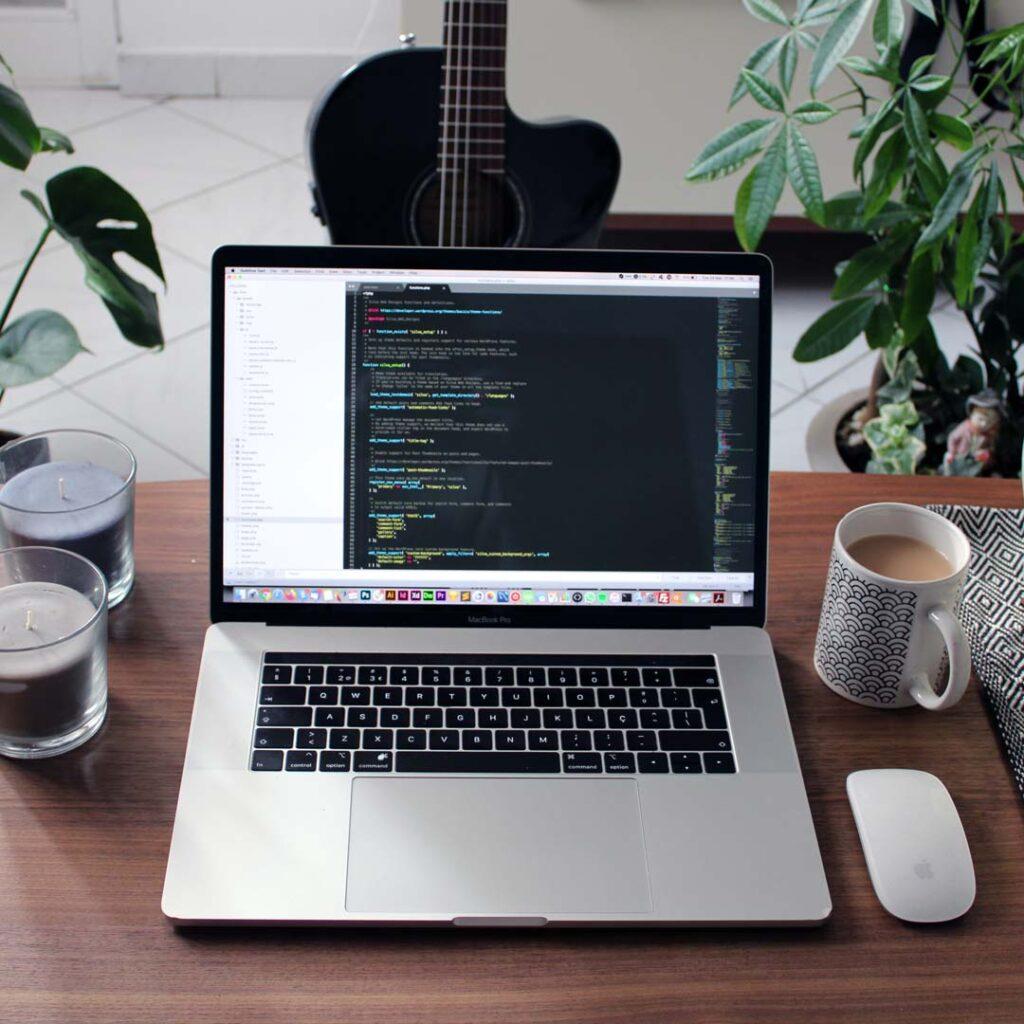 σεμινάριο html