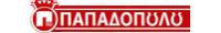 papadopoulou-4
